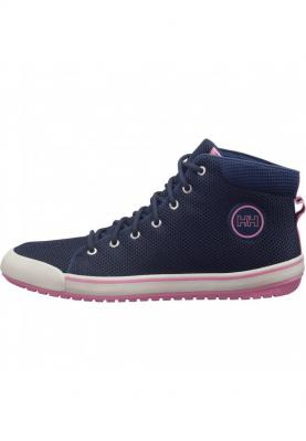 HELLY HANSEN W SCURRY MID