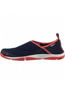 HELLY HANSEN W WATERMOC 2 női utcai cipő