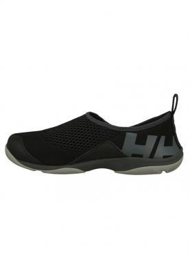 HELLY HANSEN WATERMOC 2 férfi cipő