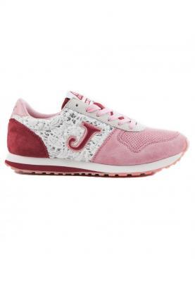 JOMA C.200 női utcai cipő
