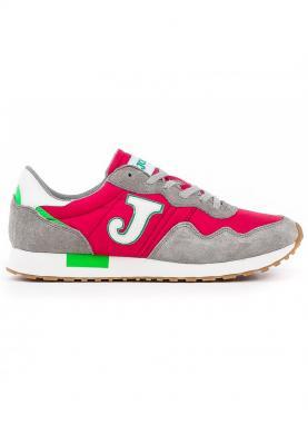JOMA C.367 férfi utcai cipő