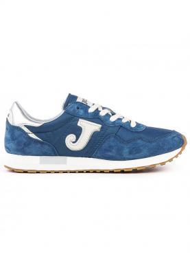 JOMA C.367 női/férfi utcai cipő