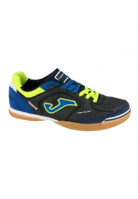 JOMA TOP FLEX 703 IN terem futballcipő