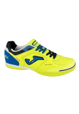 JOMA TOP FLEX 709 IN terem futballcipő