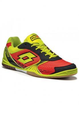 LOTTO TACTO 500 férfi futball cipő