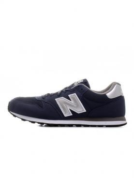 NEW BALANCE GM500NAY férfi sportcipő