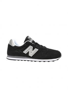 NEW BALANCE ML373GRE férfi sportcipő