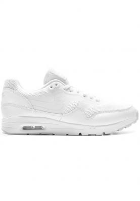NIKE AIR MAX 1 ULTRA ESSENTIALS sportcipő