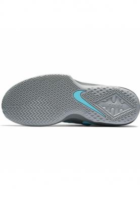 852457-004_NIKE_AIR_MAX_INFURIATE_LOW__férfi_kosárlabda_cipő__alulról