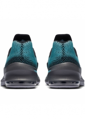 852457-004_NIKE_AIR_MAX_INFURIATE_LOW__férfi_kosárlabda_cipő__felülről