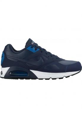 NIKE AIR MAX IVO LEATHER férfi sportcipő