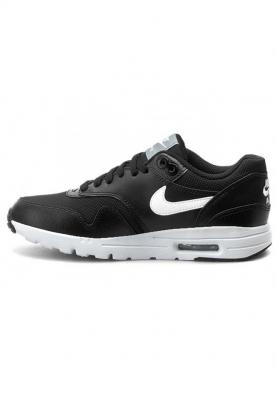 NIKE AIR MAX ULTRA ESSENTIALS női sportcipő