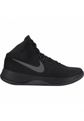 NIKE AIR PRECISION NBK  férfi kosárlabda cipő