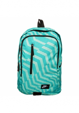 NIKE ALL ACCESS SOLEDAY BACKPACK hátizsák