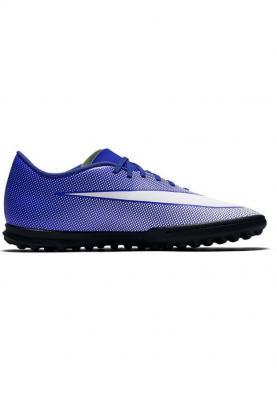 844437-417_NIKE_BRAVATAX_II_TF_futballcipő__jobb_oldalról