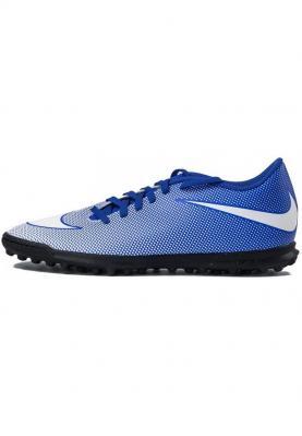 844437-417_NIKE_BRAVATAX_II_TF_futballcipő__bal_oldalról