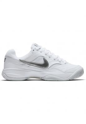 845048-100_NIKE_COURT_LITE_női_teniszcipő__jobb_oldalról