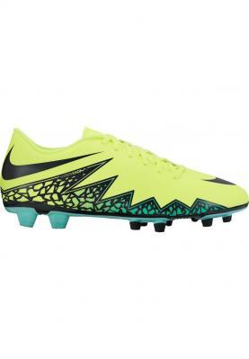 NIKE HYPERVENOM PHADE II (FG) futball cipő