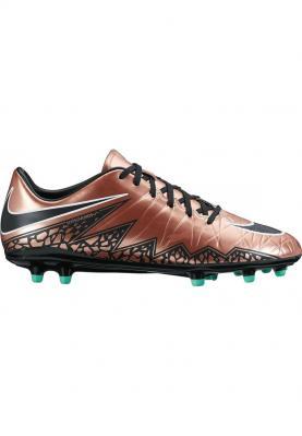 NIKE HYPERVENOM PHELON II (FG) férfi futball cipő