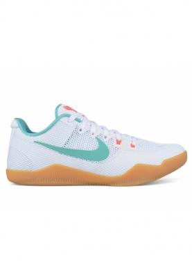 NIKE KOBE XI férfi kosárlabda cipő