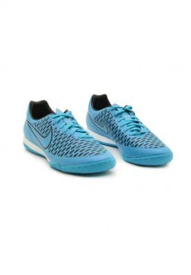 651541-440_NIKE_MAGISTA_ONDA_(IC)_férfi_futball_cipő__bal_oldalról