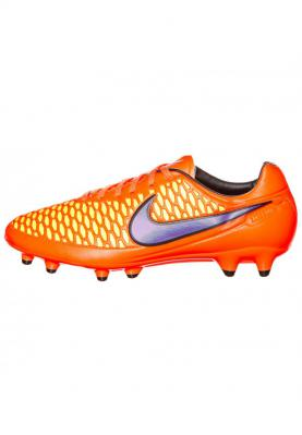 NIKE MAGISTA ORDEN FG férfi futball cipő