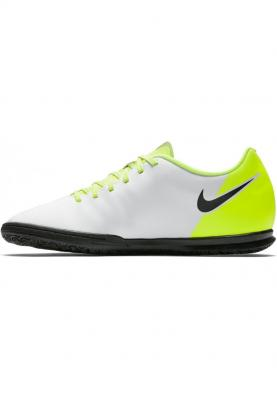 844409-107_NIKE_MAGISTAX_OLA_II_IC_futballcipő__bal_oldalról