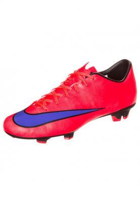 NIKE MERCURIAL VICTORY V FG férfi futball cipő