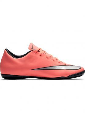 NIKE MERCURIAL VICTORY V (IC) futball cipő
