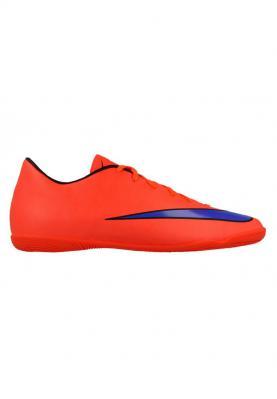 NIKE MERCURIAL VICTORY V IC férfi futball cipő