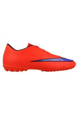 NIKE MERCURIAL VICTORY V (TF) férfi futball cipő