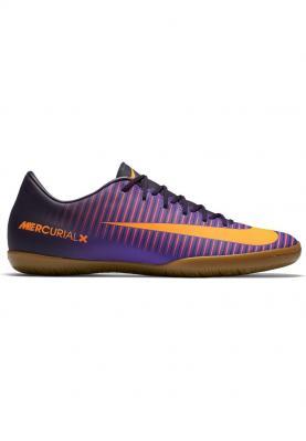 NIKE MERCURIAL VICTORY VI (IC) futball cipő