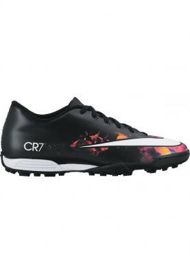 684884-018_NIKE_MERCURIAL_VORTEX_II_CR_TF_férfi_futball_cipő__jobb_oldalról