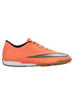 NIKE MERCURIAL VORTEX II IC férfi futball cipő