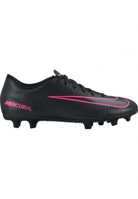 NIKE MERCURIAL VORTEX III (FG) futball cipő