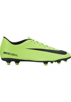NIKE MERCURIAL VORTEX III FG futballcipő