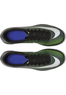 831971-014_NIKE_MERCURIALX_VORTEX_III_TF_futballcipő__hátulról