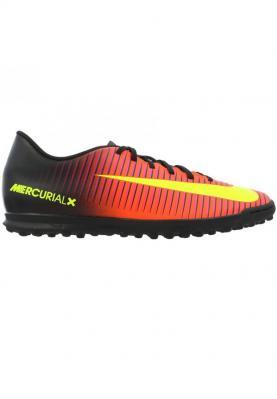 831971-870_NIKE_MERCURIALX_VORTEX_III_TF_futballcipő__jobb_oldalról