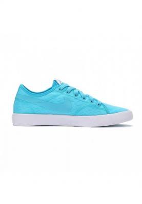 NIKE PRIMO COURT BR SHOE női utcai cipő