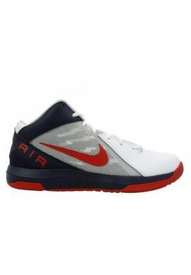 NIKE THE AIR OVERPLAY IX kosárlabda cipő