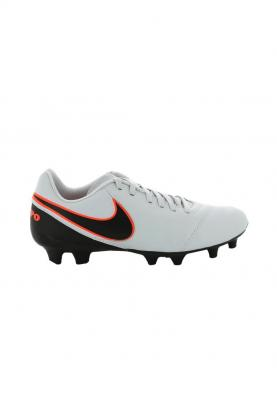 NIKE TIEMPO GENIO II LEATHER FG férfi futball cipő