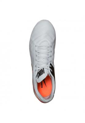819213-001_NIKE_TIEMPO_GENIO_II_LEATHER_FG_férfi_futball_cipő__bal_oldalról