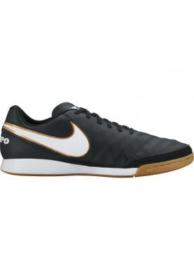 NIKE TIEMPO GENIO II LEATHER (IC) férfi futball cipő