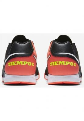 819215-018_NIKE_TIEMPO_GENIO_II_LEATHER_IC_futballcipő__felülről