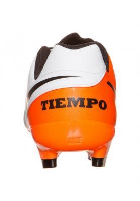 819213-108_NIKE_TIEMPO_GENIO_LEATHER_II_FG_futballcipő__elölről