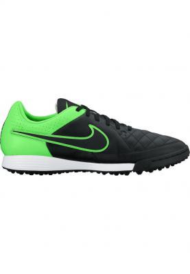 NIKE TIEMPO GENIO LEATHER (TF) férfi futball cipő