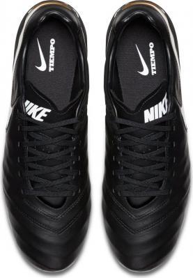819236-010_NIKE_TIEMPO_MYSTIC_V_(FG)_futball_cipő__felülről