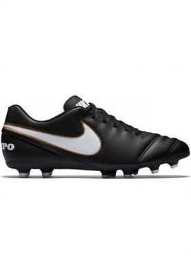 NIKE TIEMPO RIO III (FG) futball cipő