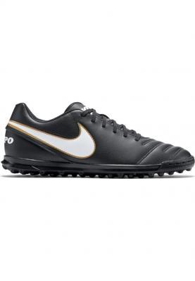 NIKE TIEMPO RIO III (TF) futball cipő