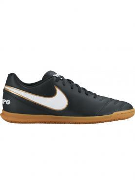 NIKE TIEMPOX RIO III IC futball cipő